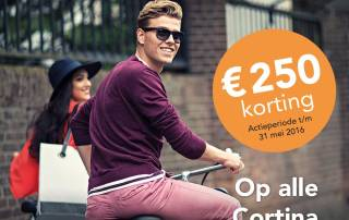 korting-cortina-e-bike