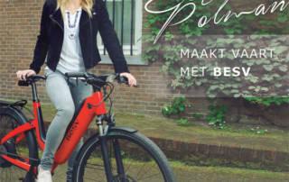 besv-e-bike