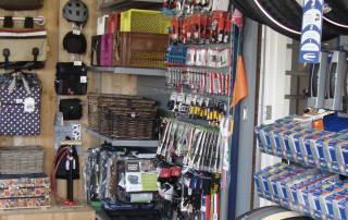 fietsenwinkel-aalsmeer