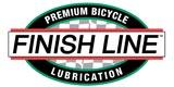 finish-line-smeermiddelen