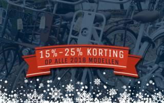korting-2018-modellen-fietsen