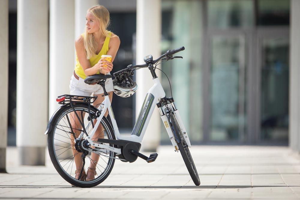 hercules-e-bikes-dealer-aalsmeer noord-holland